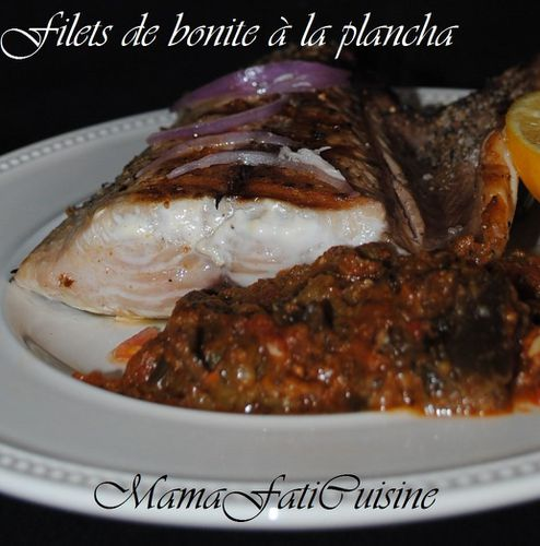 Filets-de-bonite-a-la-plancha.JPG