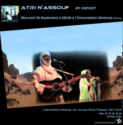 Atri-N-Assouf-en-concert-a-L-Alimentation-Gener-copie-1.jpg