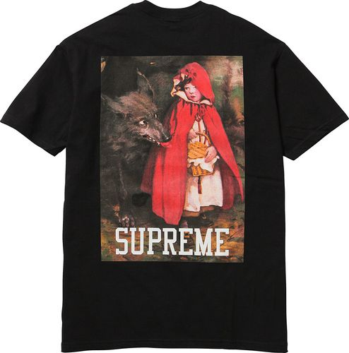 8-red riding hood tee-zoom 1345455017