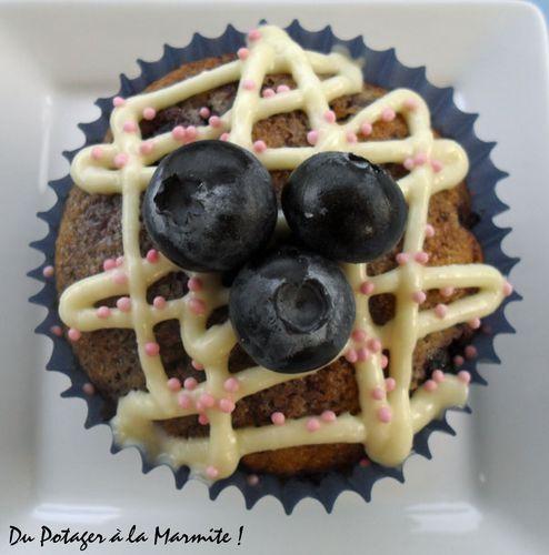 Mireille-Cupcake-myrtille-Chloe-Saada-3.jpg