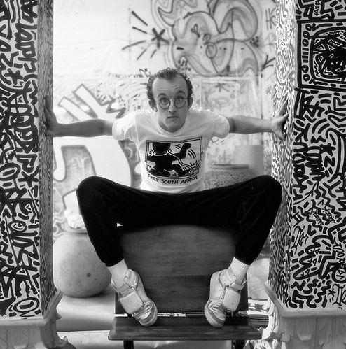 keith-haring-1985-nyc.jpg