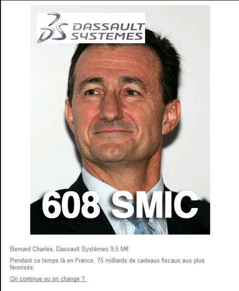 salaires4.PNG