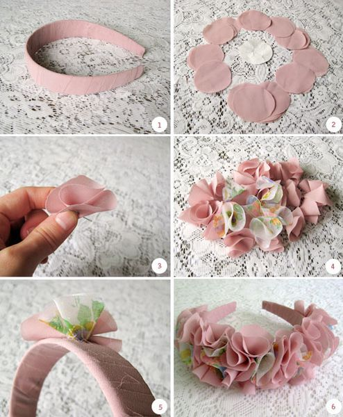 FABRIC-FLOWER-HEADBAND1.jpg
