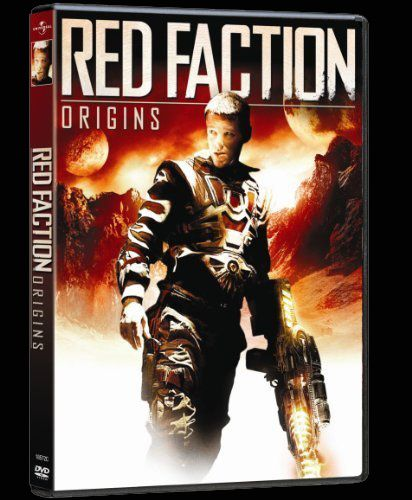 Red-Faction-Origins-affiche-2.jpg