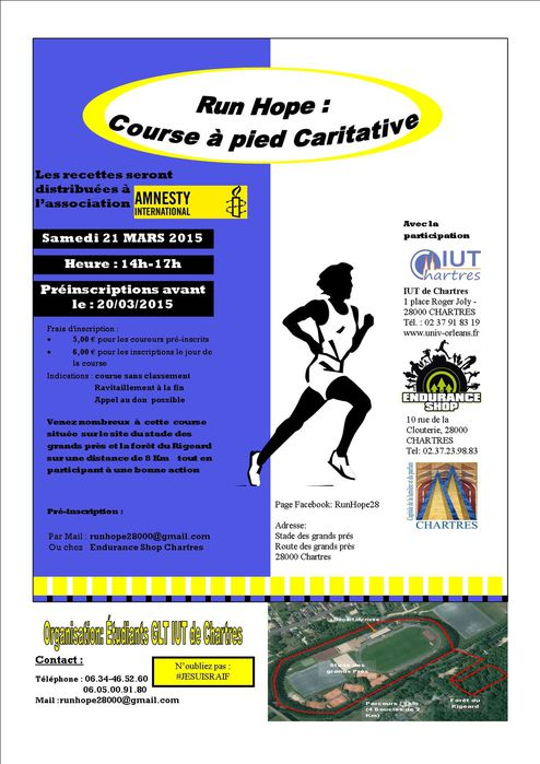 flyer-Chartres-Course-a-pied.jpg
