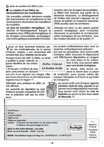 Ecolo 3 - Page4 (1)