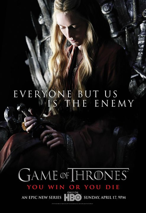 Game-of-trones-cersei-poster.jpg