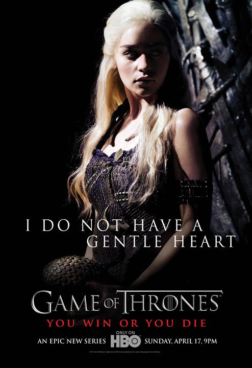 Game-of-trones-dany--HBO-poster.jpg