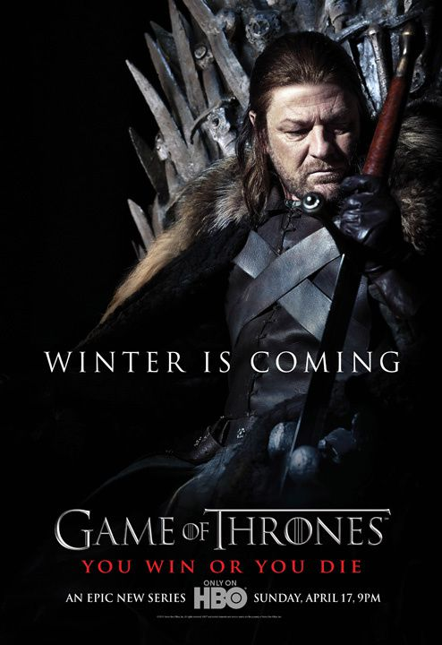 Game-of-trones-ned-STARK-HBO-poster.jpg