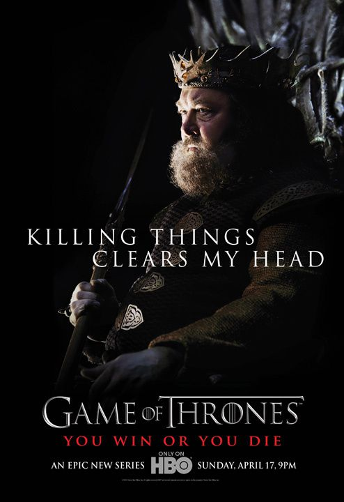 Game-of-trones-robert-poster.jpg