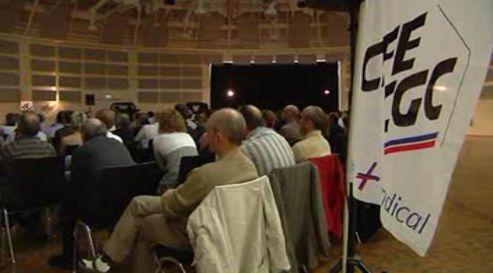 AG CFE-CGC 09-09-2010-5
