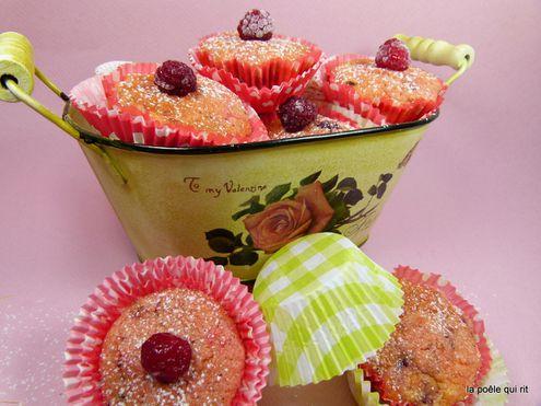 20120422-muffins-polenta-002.JPG