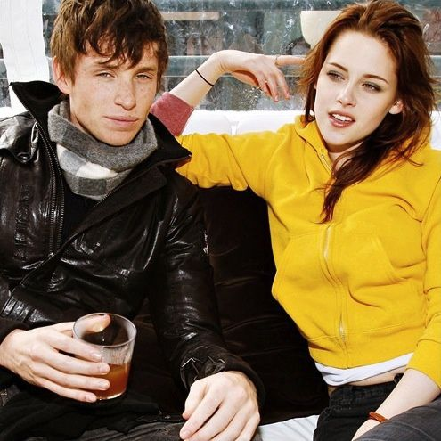 Photo-de-Kristen--Eddie-Redmayne.jpg