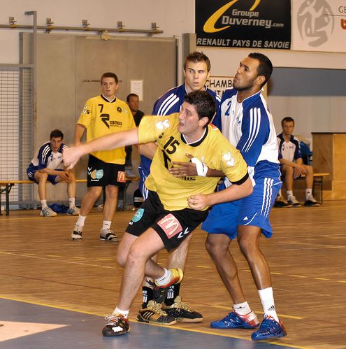 HAND-CHAMBERY-MONTPELLIER-photo-N--116--le-15-octobre-2005.jpg