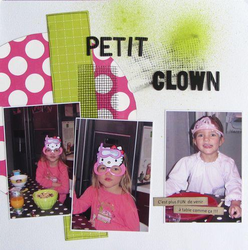 album-de-famille 3121