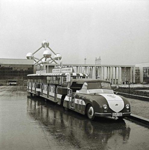 VW-trein-op-expo-58_blog.jpg