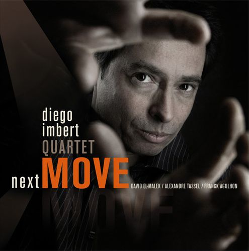 Diego-Imbert-Next-Move--cover.jpg