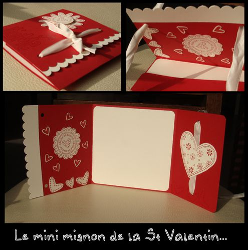 Cartestvalentin02