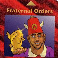 ICG_Fraternal_Orders.jpg