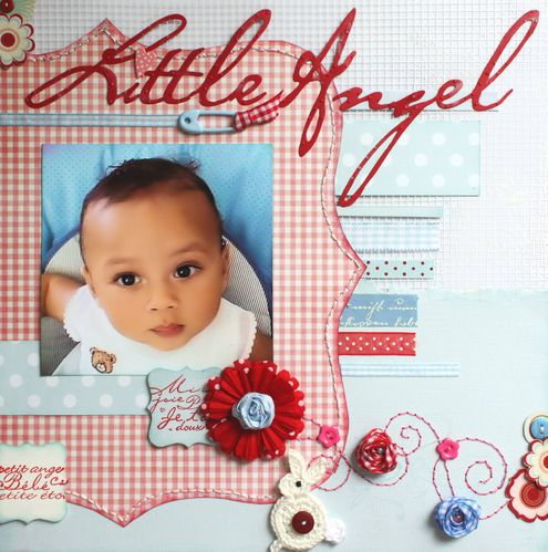 TCR-9-Little-Angel.jpg