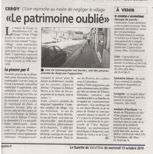 Article-Gazette-Village-10-10-copie-1.jpg