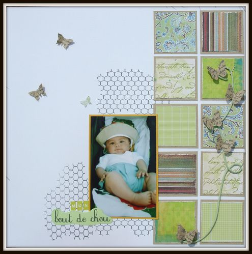 page-Mathis-carte-coco-002.JPG