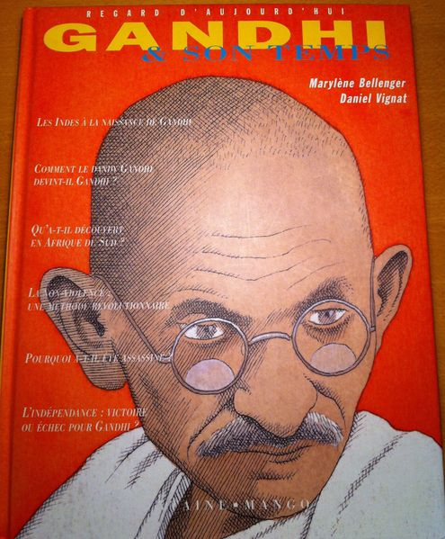 Gandhi---1997-copie-1.jpg
