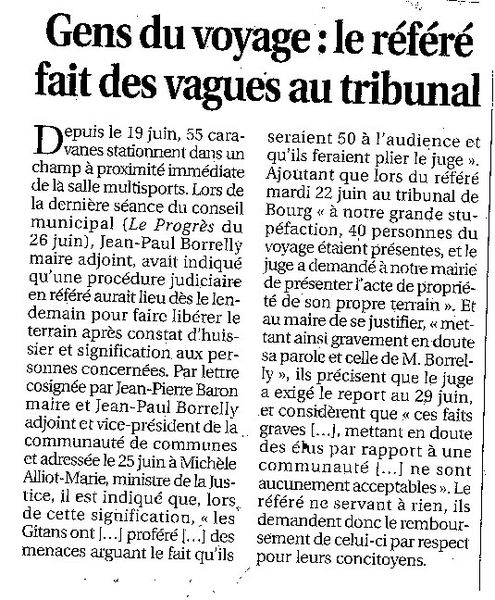 article-refere-juin-2010.jpg