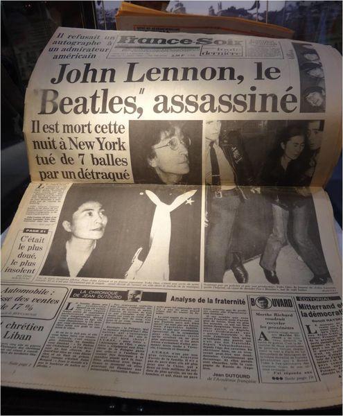 journal-assassinat-john-lennon.jpg