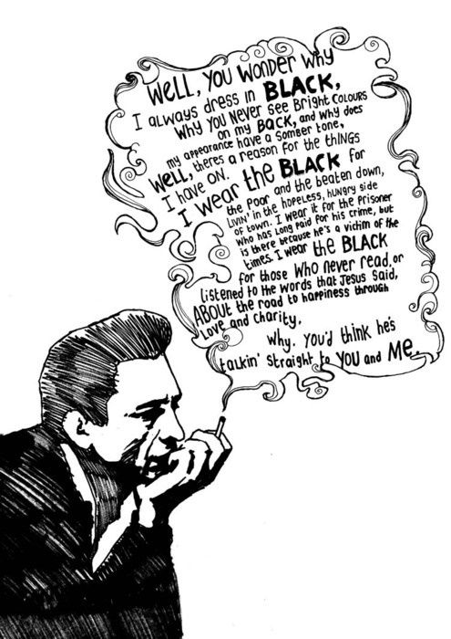 Johnny-Cash7.jpg