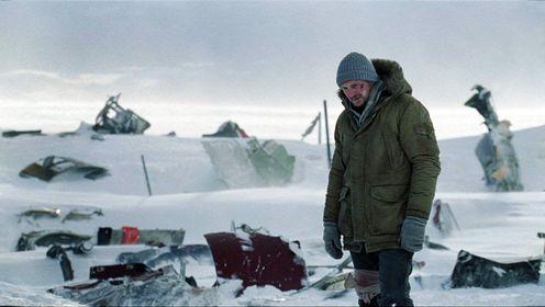 le-territoire-des-loups-the-grey-29-02-2012-1-g