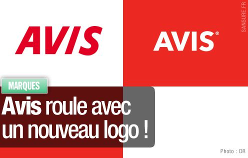 avis-nouveau-logo.jpg