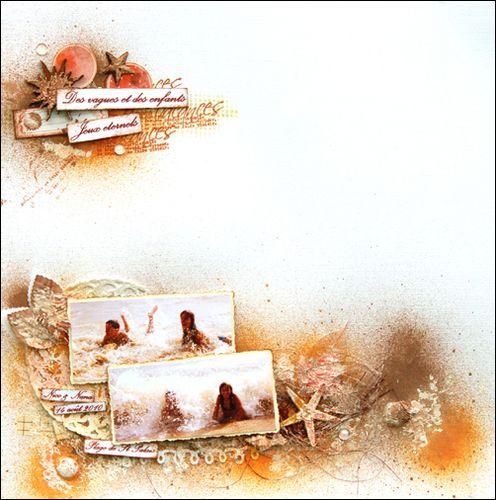 Sketch-13-de-Delphine-Millereau---px.jpg