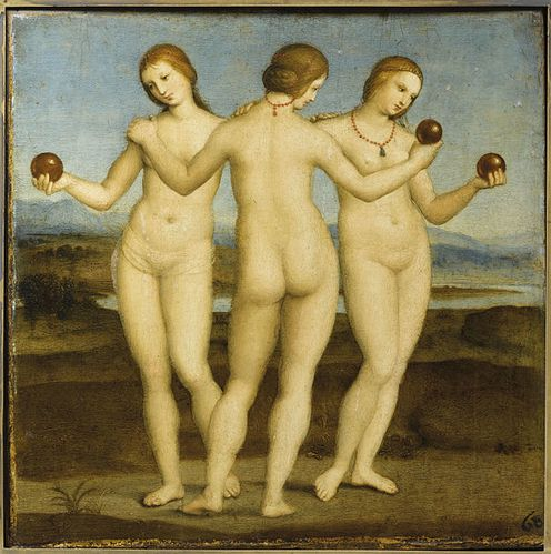 Three_Graces.jpg