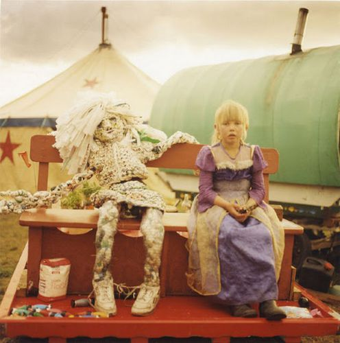 Modern-Gypsies-of-England-1986--16--copie-1.jpg