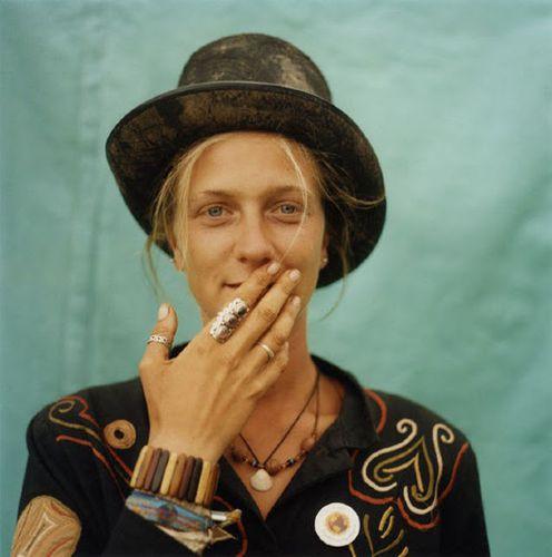 Modern-Gypsies-of-England-1986--22-.jpg