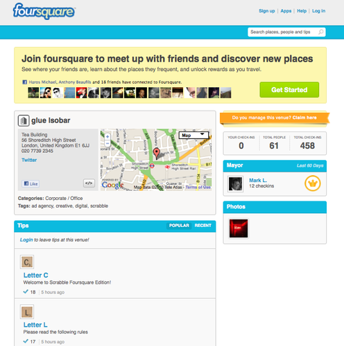 find-job-foursquare.png