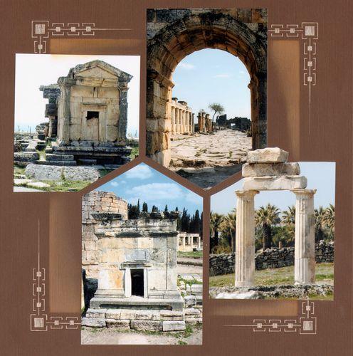Hierapolis-3.jpg