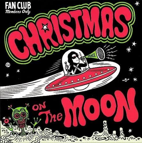http://img.over-blog.com/496x500/1/24/73/59/Mes-disques/Christmas-small-copie-1.jpg