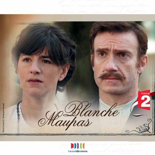 Blanche-Maupas.jpg