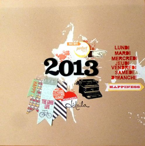 couverture-2013.jpg