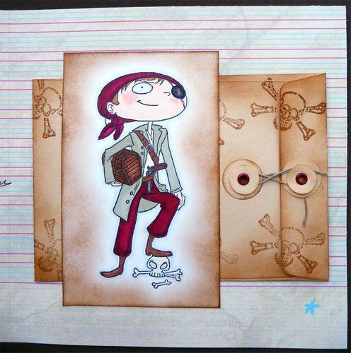 2010-07-carte-anniv-Mathieu-ouverte.jpg