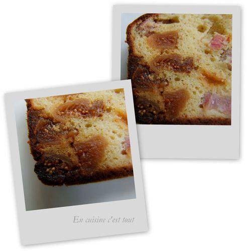 Montage-cake-italienne.jpg