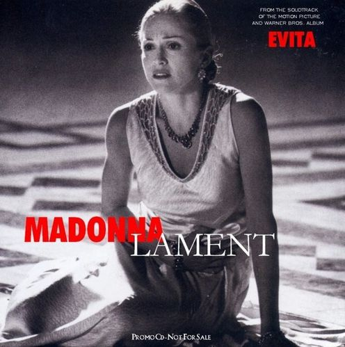 Madonna-Lament-Promo--Front.jpg