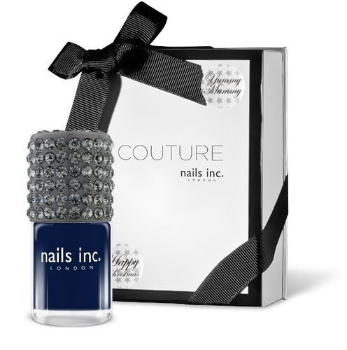 nails-inc-couture-7.jpg