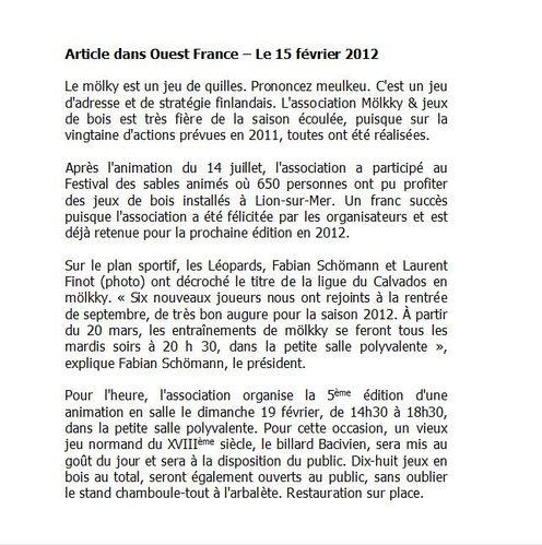 Article-ouest-france-15-fevrier-2012.jpg