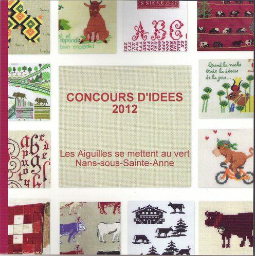 Nans concours 2012 couv 001