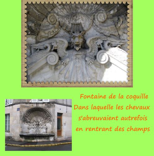 fontaine-montage.jpg