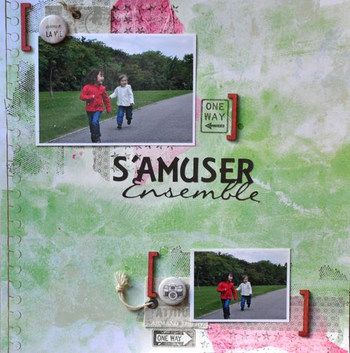s-amuser-ensemble.jpg