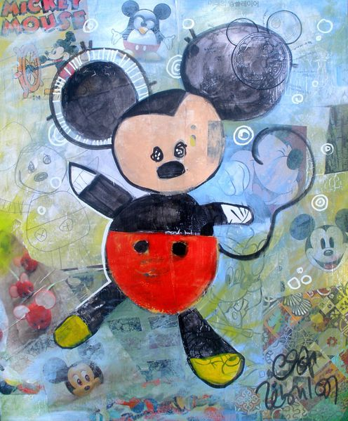 Doudou-Mickey---8F---38X45-participation-Mickey-Land.jpg